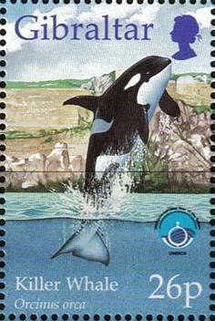 Gibraltar 1998 UNESCO International Year of the Ocean c.jpg