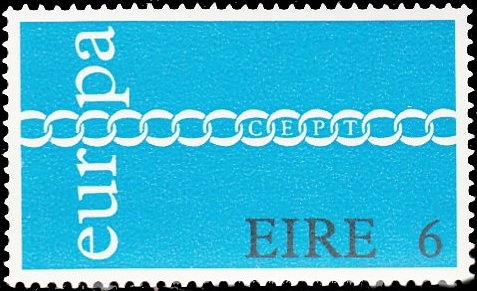 Ireland 1971 Europa-CEPT b.jpg