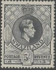 Swaziland 1938 George VI j.jpg