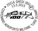 Italy 2015 0288 PMa