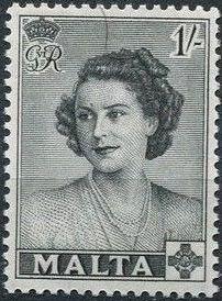 Malta 1950 Visit of Princess Elizabeth c.jpg