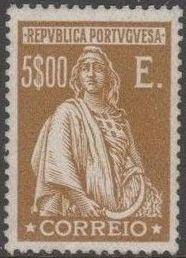 Portugal 1926 Ceres (London Issue) w.jpg