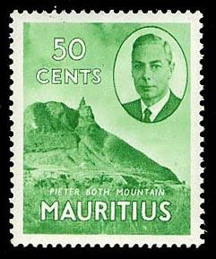 Mauritius 1950 Definitives k.jpg