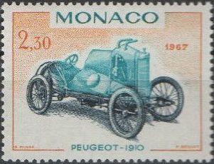 Monaco 1967 Automobiles n.jpg