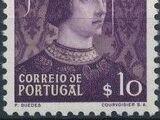 Portugal 1949 Catalogue