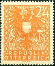 Austria 1945 Coat of Arms k.jpg