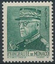 Monaco 1941 Prince Louis II b.jpg
