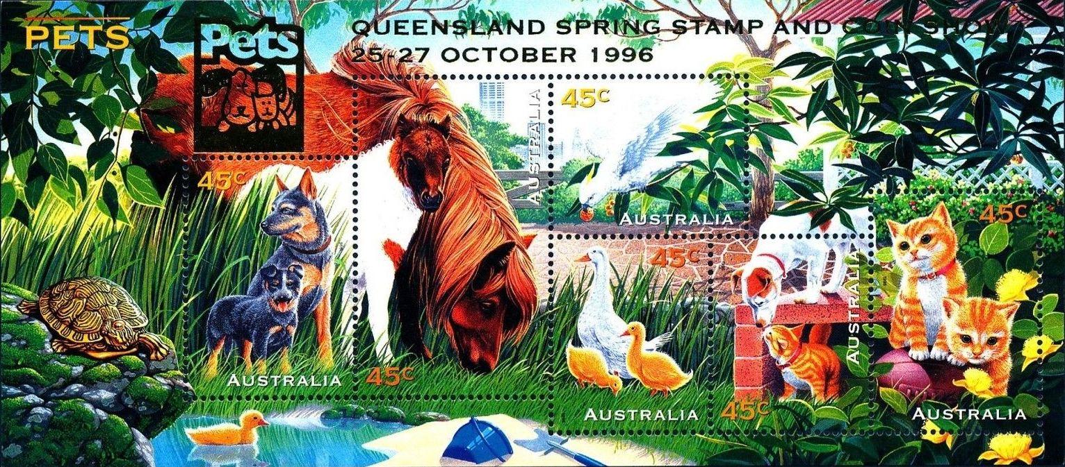 Australia 1996 Pets l.jpg