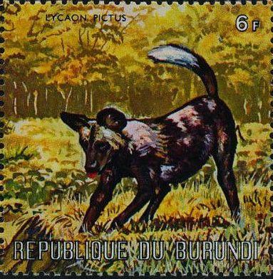 Burundi 1971 Animals y.jpg