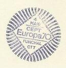 Portugal 1970 Europa PMd.jpg
