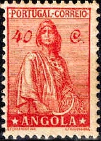 Angola 1932 Ceres - New Values g.jpg