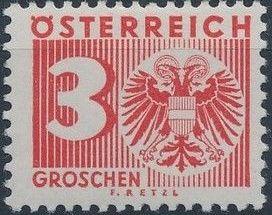 Austria 1935 Coat of Arms and Digit c.jpg
