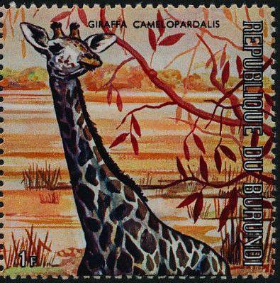 Burundi 1971 Animals d.jpg