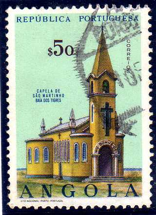 Angola 1963 Churches e.jpg