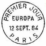 France 1964 Europa Pma.jpg