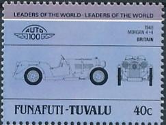 Tuvalu-Funafuti 1984 Leaders of the World - Auto 100 (1st Group) i.jpg