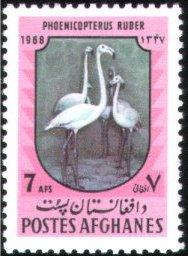 Afghanistan 1968 Wild Birds c.jpg