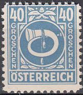 Austria 1945 Posthorn m.jpg