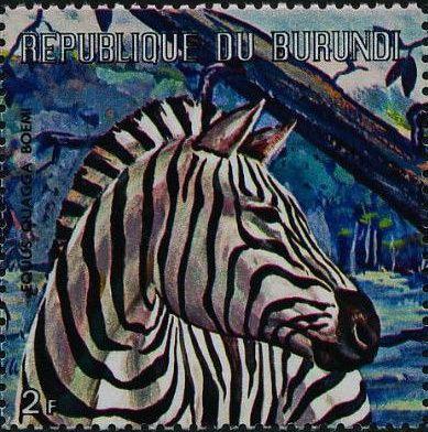 Burundi 1971 Animals h.jpg