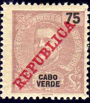 Cape Verde 1911 D. Carlos I Overprinted h.jpg