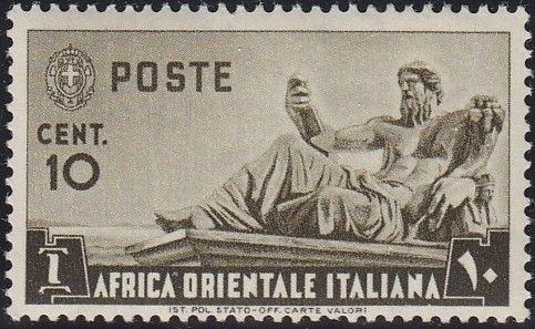 Italy-East Africa 1938 Different Subjects d.jpg