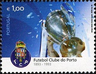Portugal 2005 Centennial football clubs d.jpg