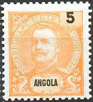 Angola 1898 D. Carlos I b.jpg