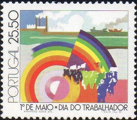 Portugal 1981 International Workers' Day b.jpg
