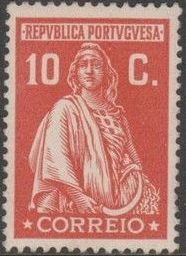 Portugal 1926 Ceres (London Issue) f.jpg