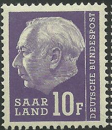Saar 1957 President Theodor Heuss (with F) e.jpg