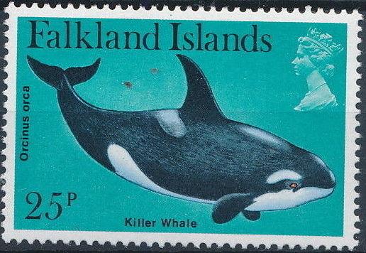 Falkland Islands 1980 Porpoises & Dolphins f.jpg