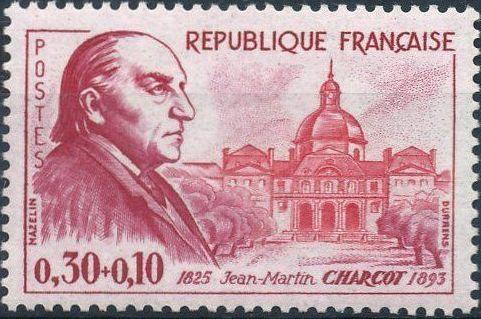 France 1960 Surtax for the Red Cross d.jpg