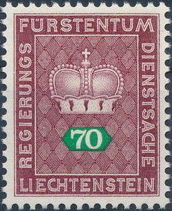 Liechtenstein 1968 Crown g.jpg