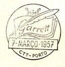 Portugal 1957 Almeida Garrett PMb.jpg