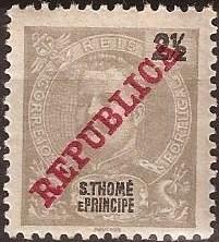 St Thomas and Prince 1911 D. Carlos I Overprinted a.jpg