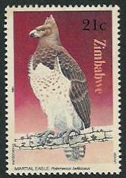 Zimbabwe 1984 Birds of prey e.jpg