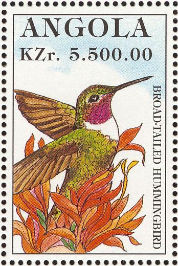 Angola 1996 Hummingbirds c.jpg