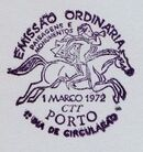 Portugal Landscapes and Monuments 1972 PMb.jpg