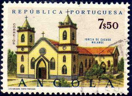 Angola 1963 Churches o.jpg