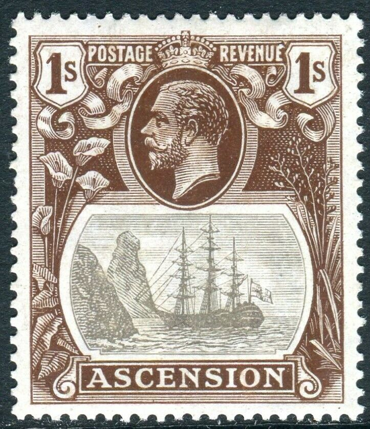 Ascension 1924 Seal of the Colony jb.jpg