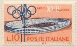 Italy 1960 Olympic Games Rome b.jpg