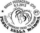 Italy 2015 0298 PMa