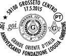 Italy 2015 0336 PMa
