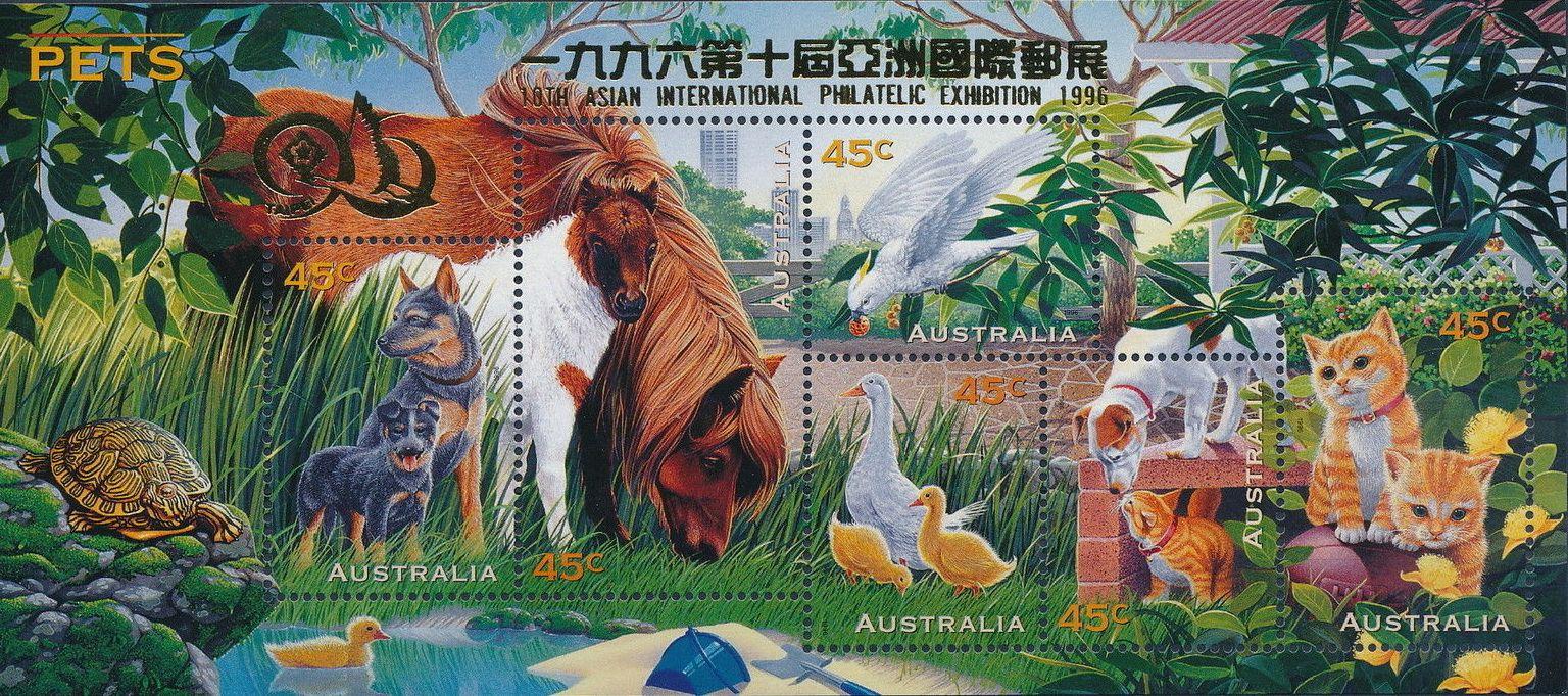 Australia 1996 Pets j.jpg