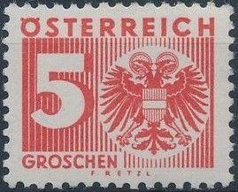 Austria 1935 Coat of Arms and Digit d.jpg