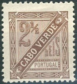 Cape Verde 1893-1895 Carlos I of Portugal a.jpg