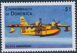 Dominica 1998 Modern Aircrafts v.jpg