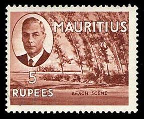 Mauritius 1950 Definitives n.jpg