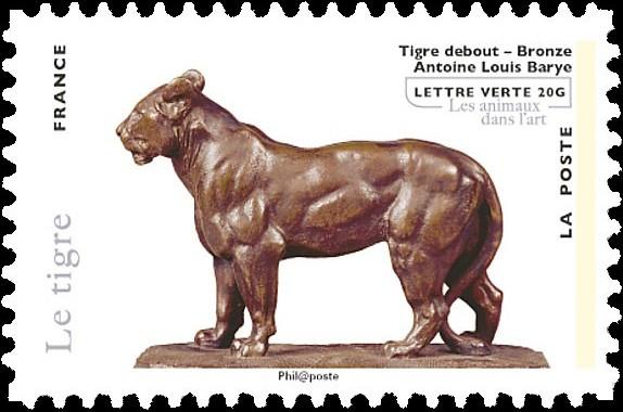 France 2013 Animals in Art e.jpg