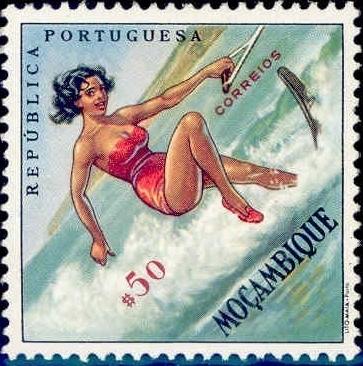 Mozambique 1962 Sports a.jpg